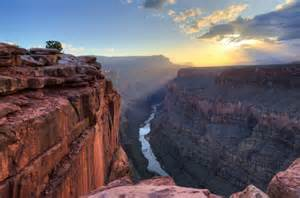 grand canyon national park photo gallery fodor 39 s travel