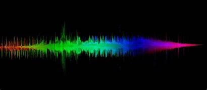 Soundwave Monitor Pc Triple Razer Rgb Wallpapers