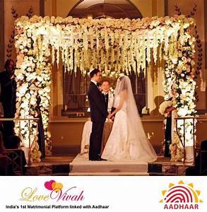 Jewish Wedding Rituals: Traditional Yet Simple | Lovevivah ...