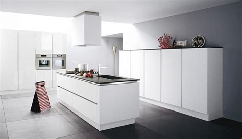 cesa cuisine cuisine lucrezia meubles braye