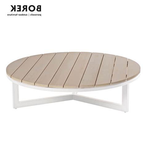 Lounge Tisch Garten by Lounge Tisch Garten Steve