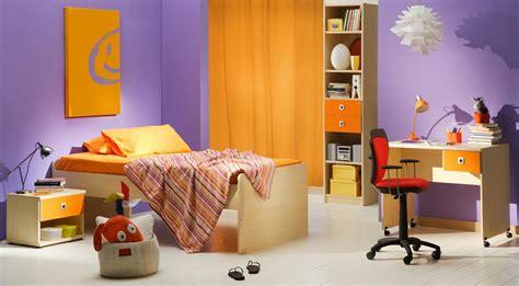 peindre chambre peindre chambre orange raliss com