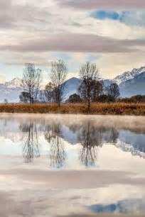 Beautiful Photography Reflection