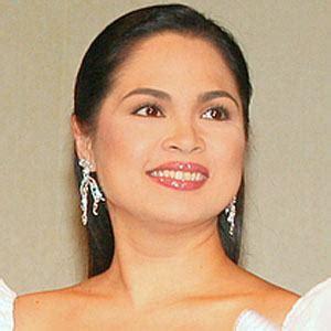 Judy Ann Santos  Bio, Facts, Family  Famous Birthdays
