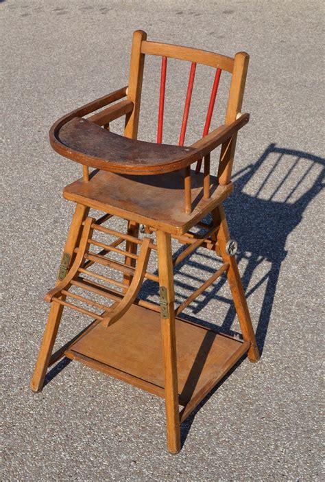 chaise haute pliable peinture pour chaise en bois photos de conception de