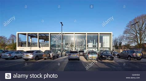 Der Garten Shop by Haus Und Garten Shop Mm Durchmesser Erdbohrer With