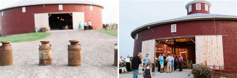rustic northern wisconsin wedding venues part