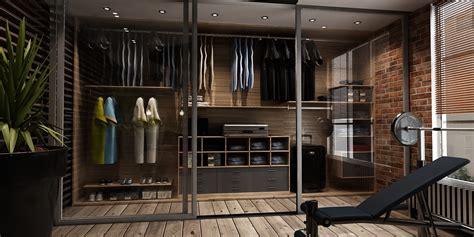 bachelor loft interior design  papos design studio