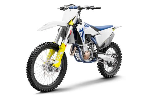 Modification Husqvarna Fc 350 by 2020 Husqvarna Fc 450 350 And 250 Look 5 Fast Facts