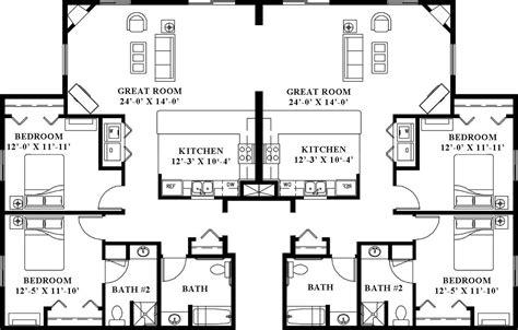 housing floor plans units plans augustana regent burnsville