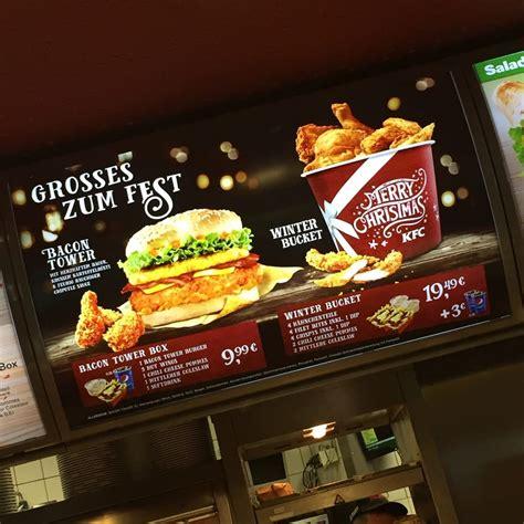 Kfc  Kentucky Fried Chicken  20 Photos & 29 Reviews