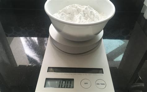 How To Make Homemade Muah Chee In 5 Minutes Kensington Oak Coffee Table Range Personalised Travel Mugs Australia Z Shaped Myer In Bulk Tully's Tamachi Everett Wa