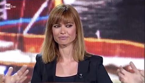 Carlotta Mantovan Anni Carlotta Mantovan Anni 28 Images I Primi Sorrisi Di
