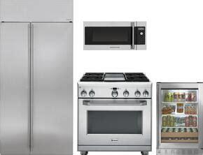 ge monogram zdbrhbs    cu ft beverage center  stainless steel appliances