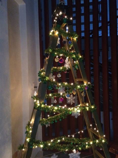 free alternatives to a christmas tree alternatives to a tree thriftyfun