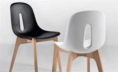 chaise blanche de cuisine chaise cuisine bois chaise de cuisine meubles