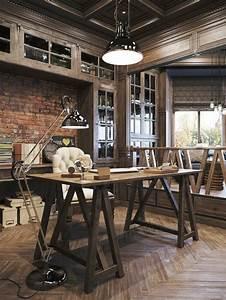 Chaise Le Bon Coin : chaise de bureau le bon coin ~ Teatrodelosmanantiales.com Idées de Décoration