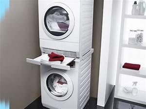 Schrank Waschmaschine Trockner : waschmaschinen und trockner zuhausewohnen ~ A.2002-acura-tl-radio.info Haus und Dekorationen