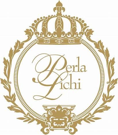 Perla Lichi Luxury Interior Palace Fl Murals
