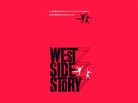 classic movies images west side story hd wallpaper  background