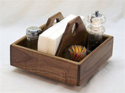 kitchen storage caddy 1000 images about table top accessories on 3130