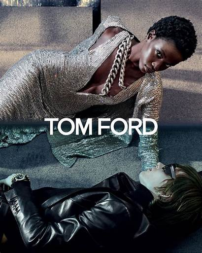 Ford Tom Ad Campaign Steven Klein Erik
