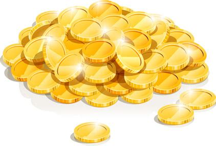Gold sparkle clipart free vector download (6,305 Free
