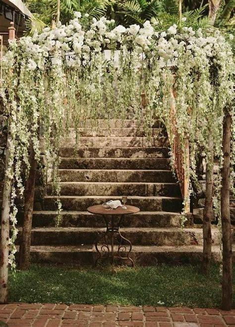 garden wedding ideas   ky