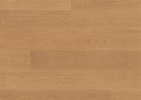 laminate flooring oak effect laminate flooring laminate flooring natural oak effect
