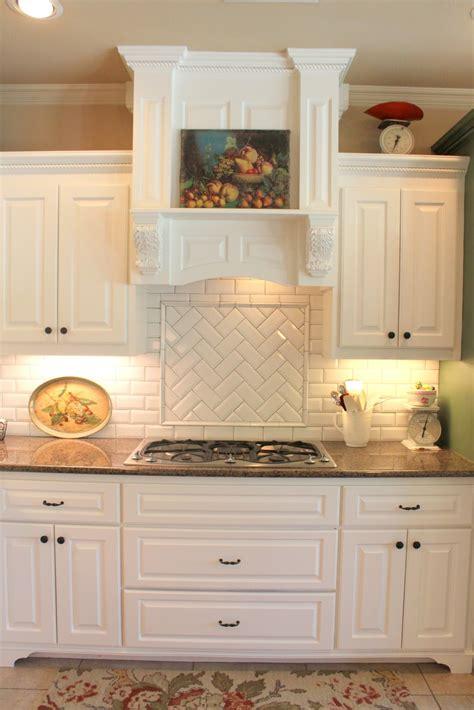 backsplash tile for white kitchen subway or morrocan tile backsplash with white cabinets