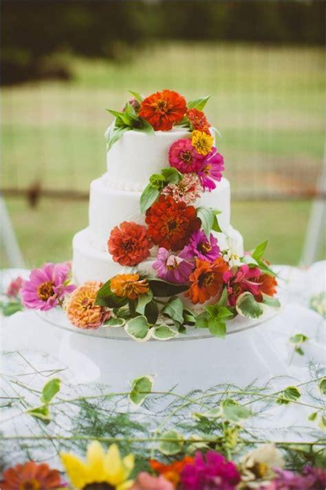 missouri diy wildflower wedding wildflowers wedding