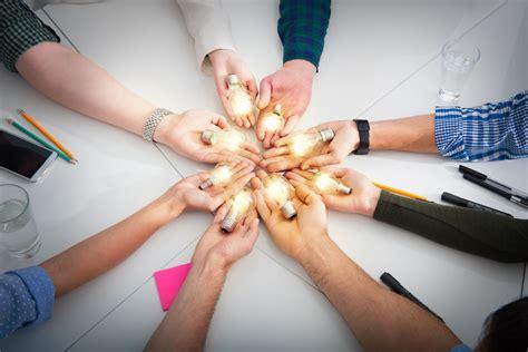 trabajar en equipo ventajas  desventajas