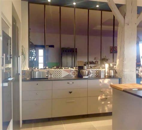 verriere cuisine salon toutsimplementverriere fr verrière d 39 intérieur et