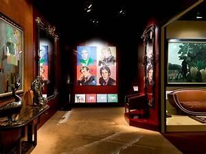 Musée Yves Saint Laurent : jpmorgan what to read listen to and visit in 2018 ~ Melissatoandfro.com Idées de Décoration