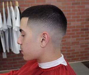 Dégradé Homme Progressif : 6740 best coiffures images on pinterest ~ Melissatoandfro.com Idées de Décoration