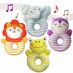 Spielzeug Für Baby 8 Monate : baby 4 monate m dchen test top produkte f r jeden ~ Watch28wear.com Haus und Dekorationen