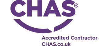 asbestos surveyors sussex surrey hampshire crucial