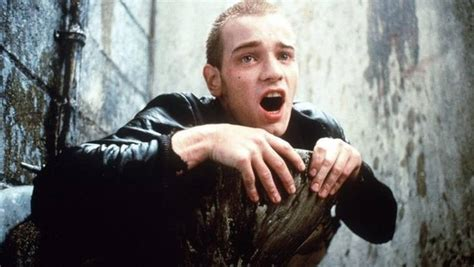 Get your Trainspotting fix with new sequel trailer | Stuff ...