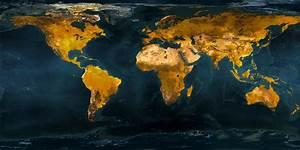 Earth Maps Desktop Wallpaper - WallpaperSafari