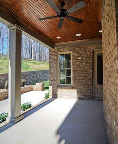 1000+ Images About Outdoor Porch Design Elements On