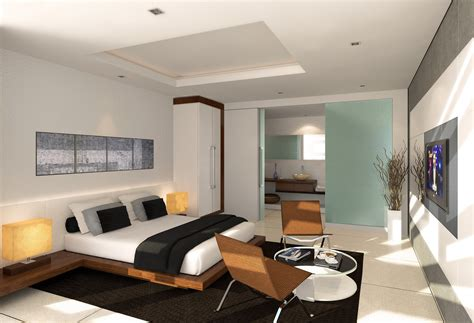 guys home interiors interior design ideas for mens apartments