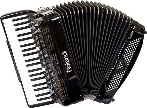 Alat musik melodis adalah alat musik yang menghasilkan nada atau melodi yang bisa digunakan untuk mengiringi lagu. Alat Musik Melodis dan Ritmis | Mari Belajar :: Blog Tutorial