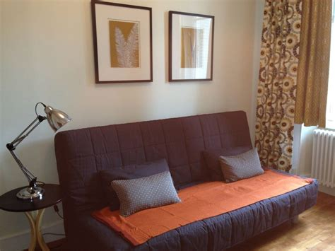 location bureau annecy annecy 2 bed great location in annecy 39 s homeaway annecy