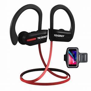 Bluetooth Kopfhörer In Ear Test 2018 : beste sport kopfh rer bluetooth test 2018 techcheck24 ~ Jslefanu.com Haus und Dekorationen