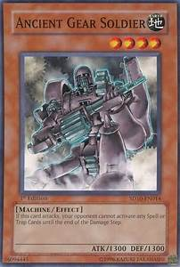 Ancient Gear Box Yugioh Primal Origin Prio Kelz0rdk