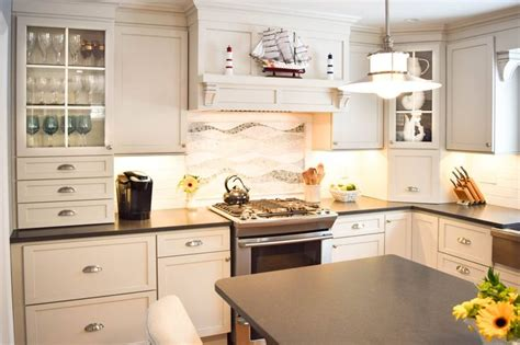 pictures of kitchen designs with islands 226 best images about kitchens white white on 9108