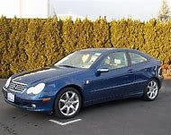 Best Mercedes C230 Ideas And Images On Bing Find What You Ll Love