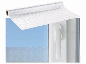Sichtschutz Für Fensterscheiben : infactory blickdichte fensterfolie sichtschutz folie quadrate statisch haftend 40x200 cm ~ Sanjose-hotels-ca.com Haus und Dekorationen