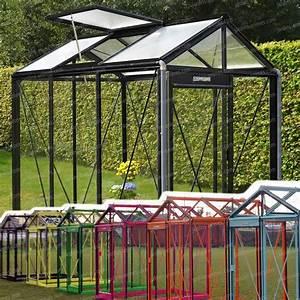 Tonnelle En Bambou : kiosque de jardin en bambou ~ Premium-room.com Idées de Décoration