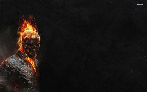 Animated Ghost Rider Wallpaper - ghost rider wallpapers 2016 wallpaper cave